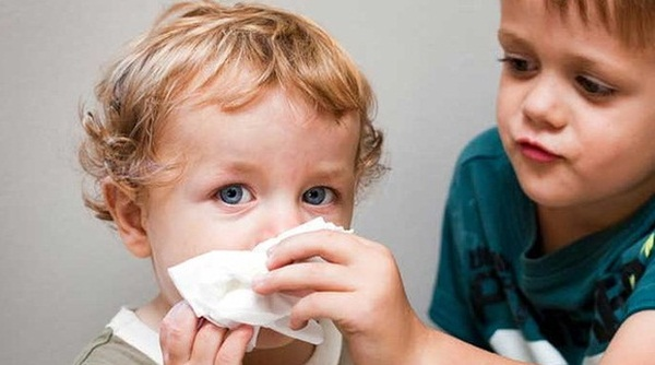 how-to-stop-runny-nose- (3)