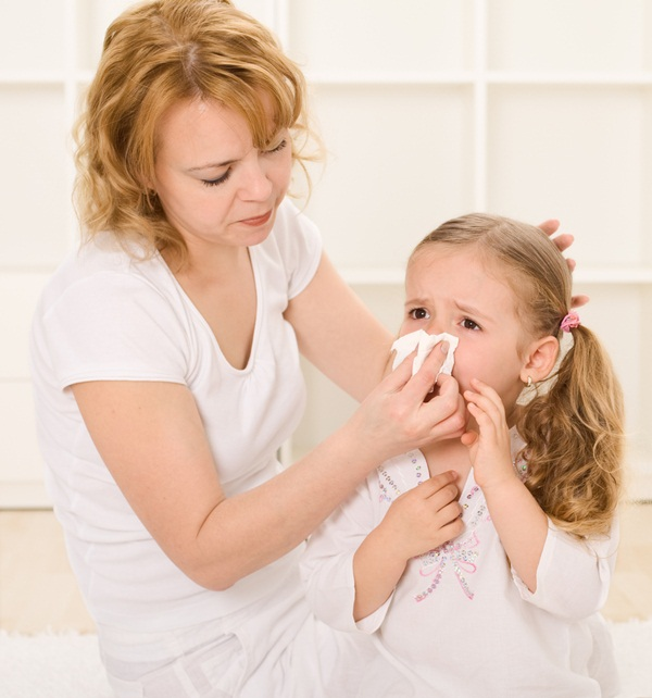 how-to-stop-runny-nose- (4)
