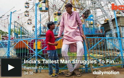 india's-tallest-man-video-