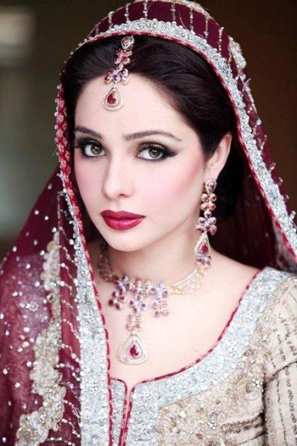 juggan-kazim-bridal-makeover-shoot-2012- (1)