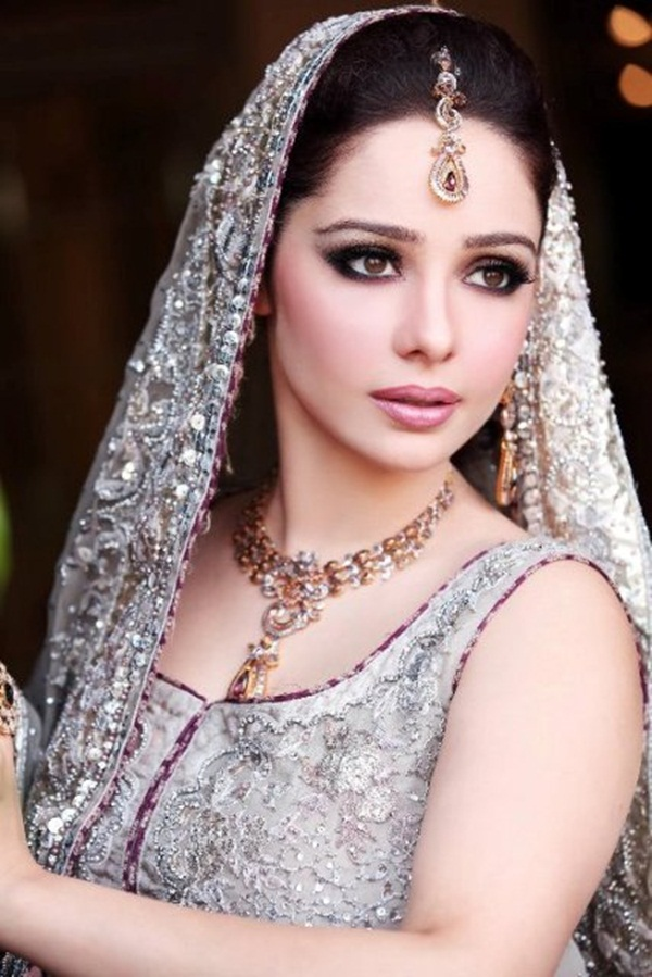 juggan-kazim-bridal-makeover-shoot-2012- (2)