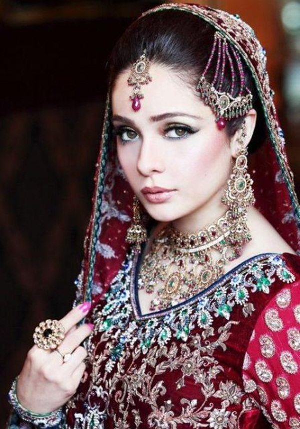 juggan-kazim-bridal-makeover-shoot-2012- (3)