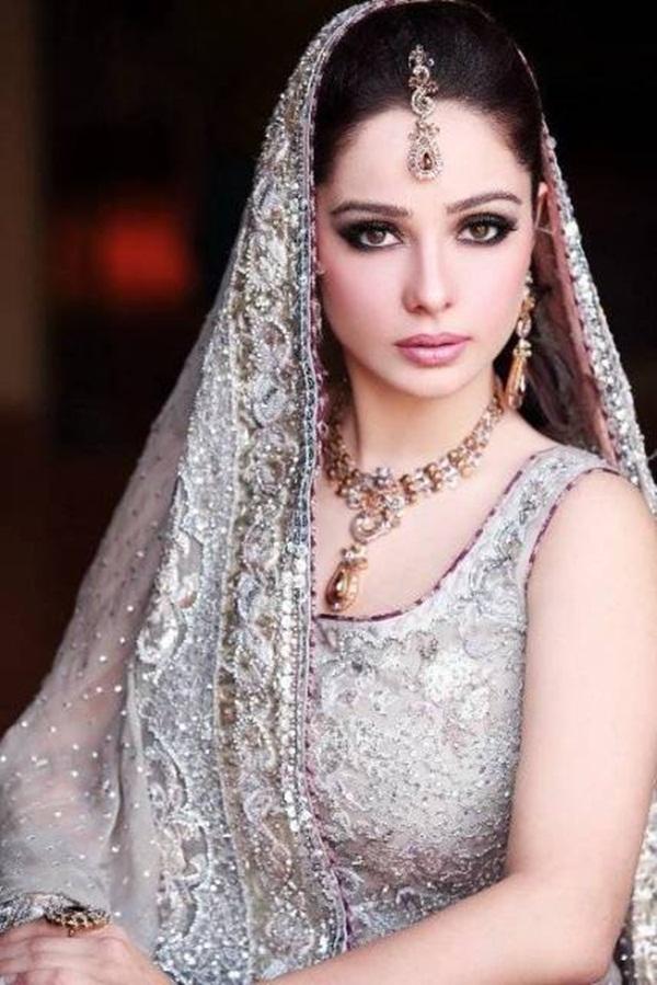 juggan-kazim-bridal-makeover-shoot-2012- (4)