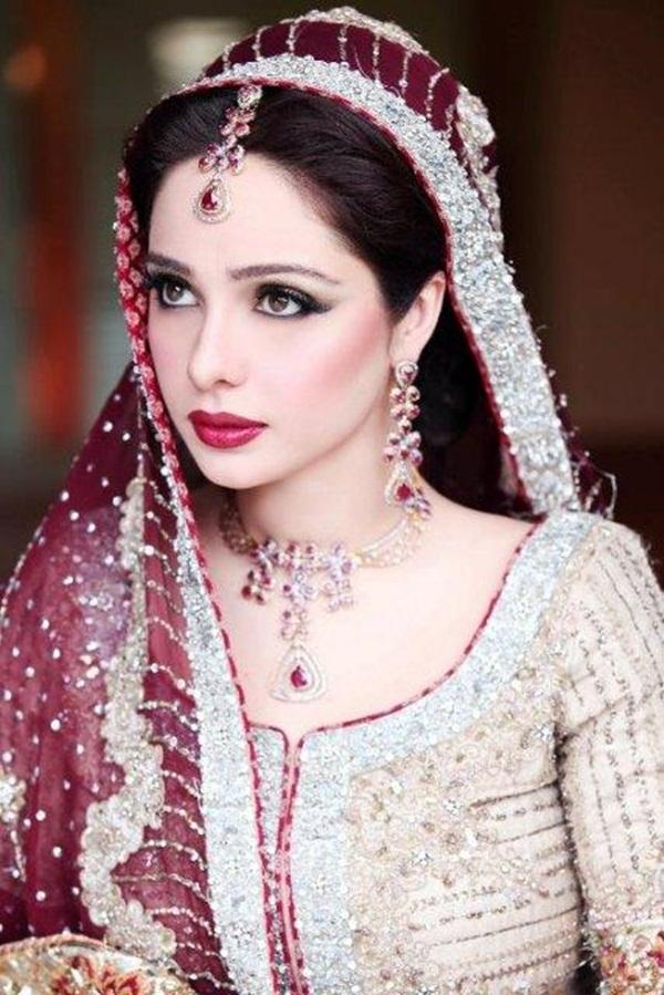 juggan-kazim-bridal-makeover-shoot-2012- (5)