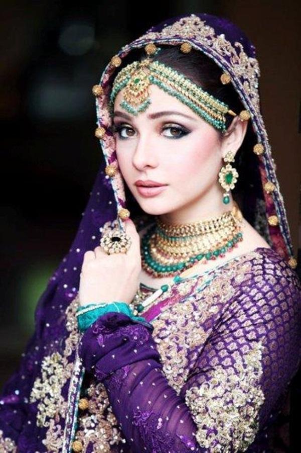 juggan-kazim-bridal-makeover-shoot-2012- (6)