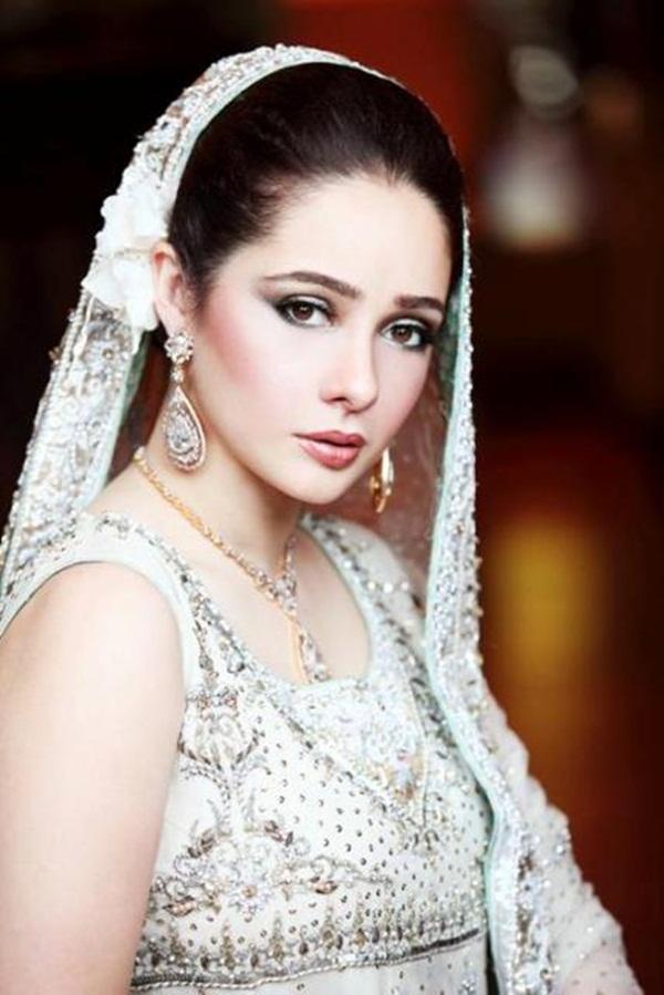 juggan-kazim-bridal-makeover-shoot-2012- (7)