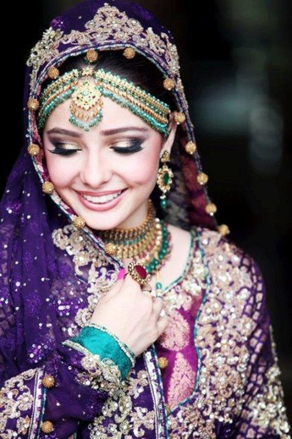 juggan-kazim-bridal-makeover-shoot-2012- (9)