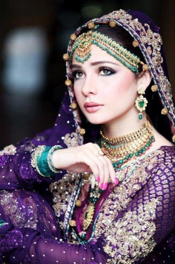 juggan-kazim-bridal-makeover-shoot-2012- (10)