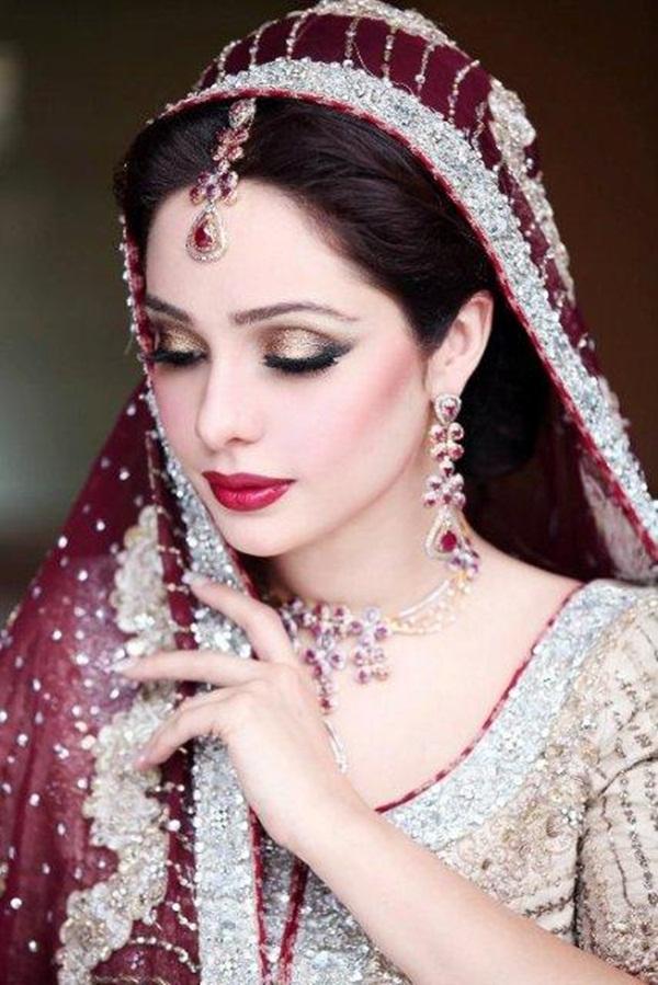 juggan-kazim-bridal-makeover-shoot-2012- (11)