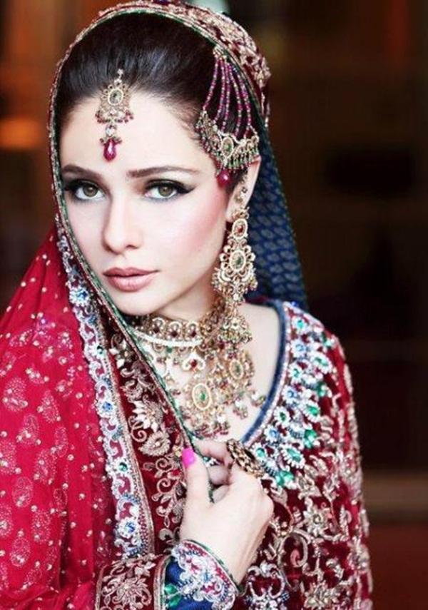 juggan-kazim-bridal-makeover-shoot-2012- (12)
