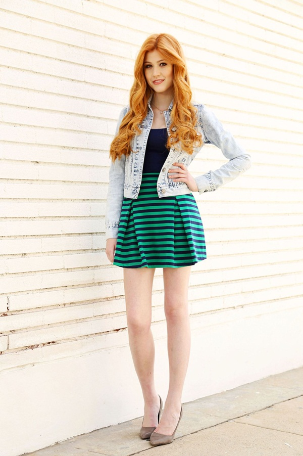 katherine-mcnamara-photoshoot-in-los-angeles-may-2014- (7)