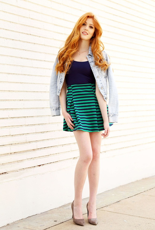 katherine-mcnamara-photoshoot-in-los-angeles-may-2014- (9)