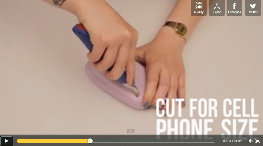 make-phone-charger-holder-