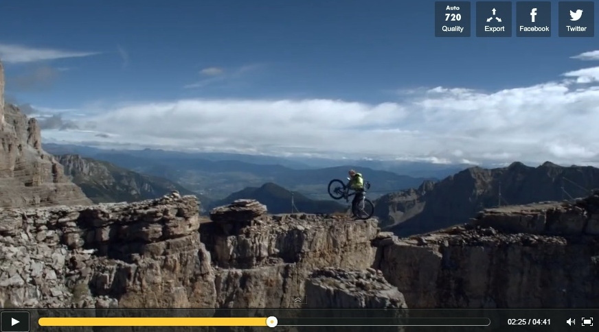 mountain-biking-climbing-video-