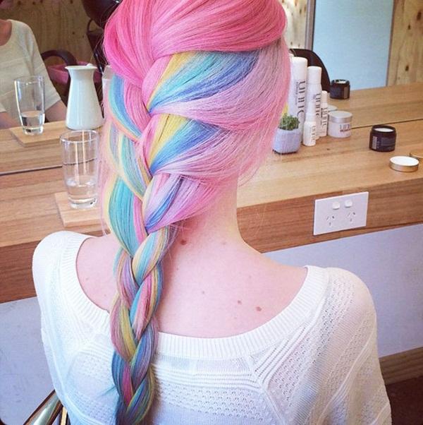 rainbow-hair-dye- (1)