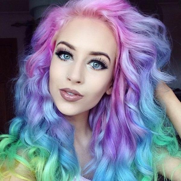rainbow-hair-dye- (2)