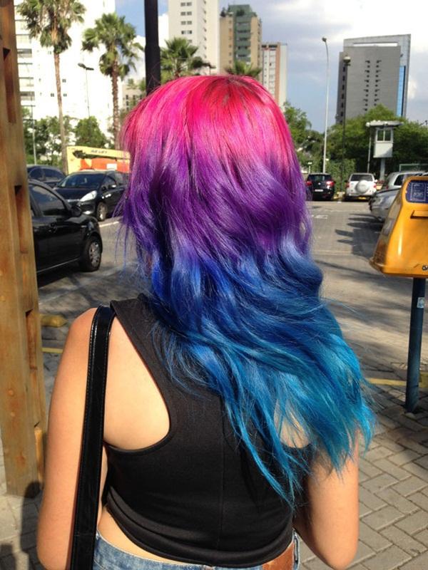 rainbow-hair-dye- (3)