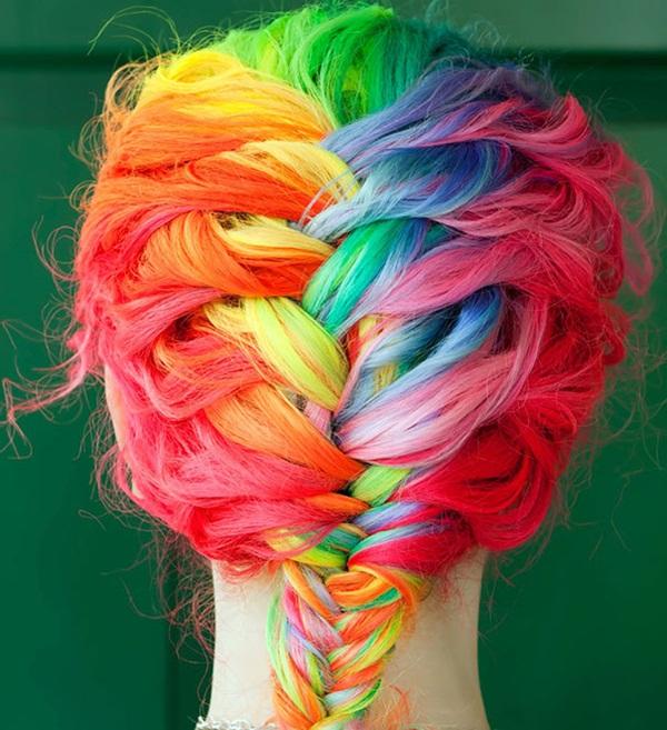 rainbow-hair-dye- (4)