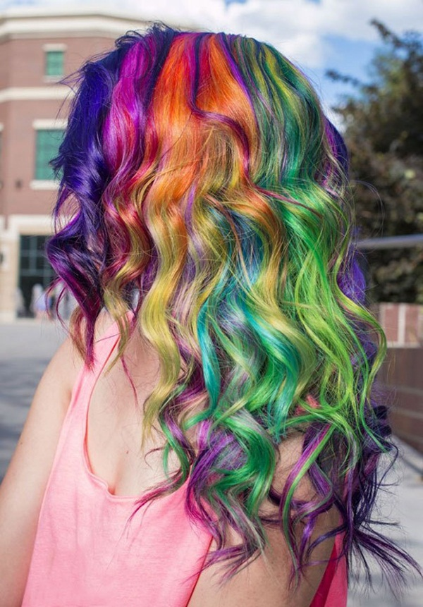 rainbow-hair-dye- (5)