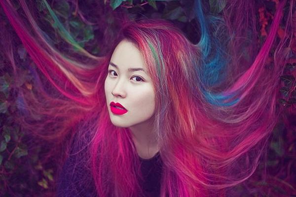 rainbow-hair-dye- (6)