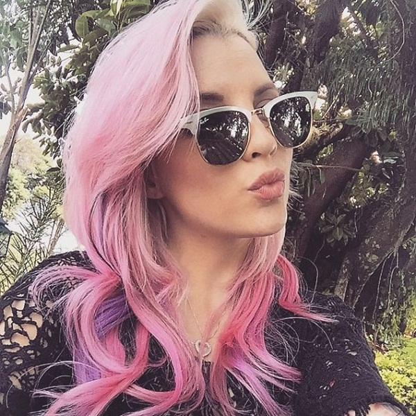 rainbow-hair-dye- (7)