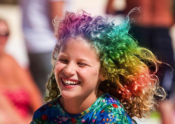 rainbow-hair-dye- (8)