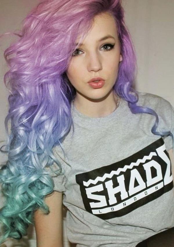 rainbow-hair-dye- (10)