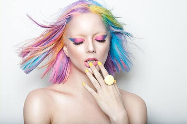 rainbow-hair-dye- (11)