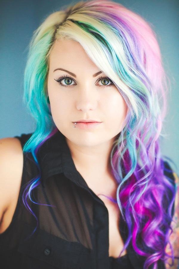rainbow-hair-dye- (12)