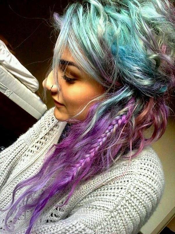 rainbow-hair-dye- (15)