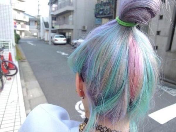 rainbow-hair-dye- (16)