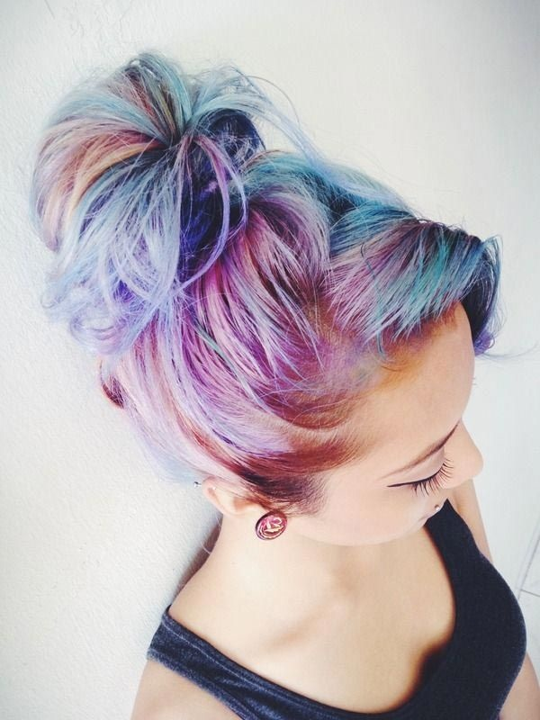 rainbow-hair-dye- (17)