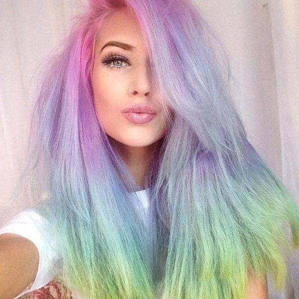 rainbow-hair-dye- (18)