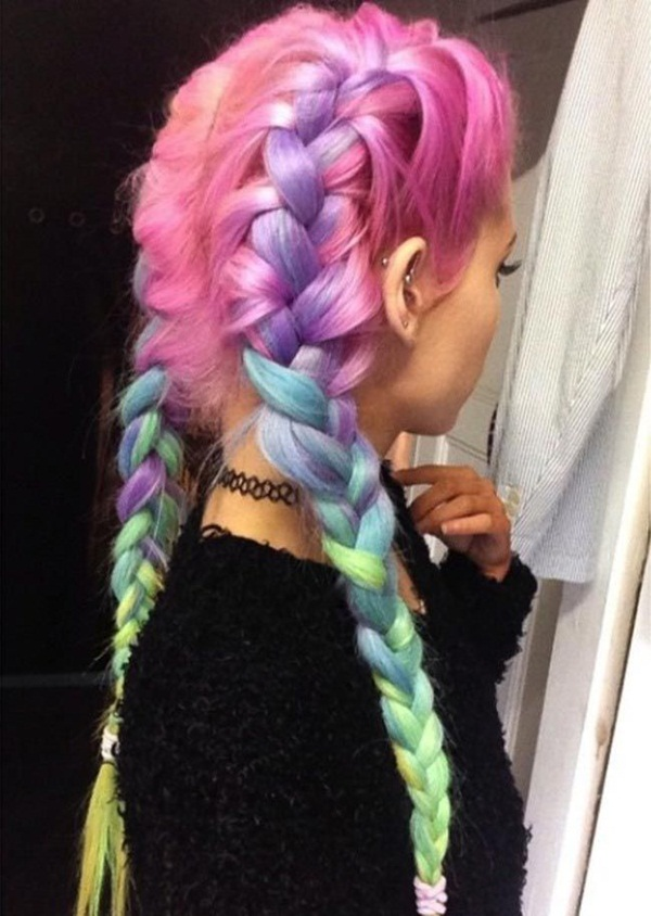 rainbow-hair-dye- (19)