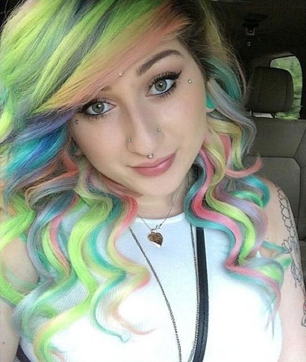 rainbow-hair-dye- (20)
