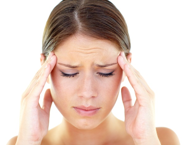 remedies-for-migraine-headache- (1)