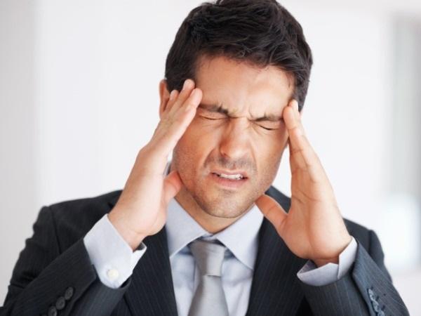 remedies-for-migraine-headache- (2)