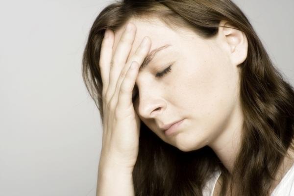 remedies-for-migraine-headache- (3)