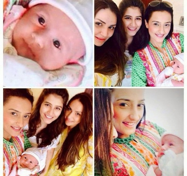syra-and-shehroz-latest-photos-with-daughter-nooreh- (7)