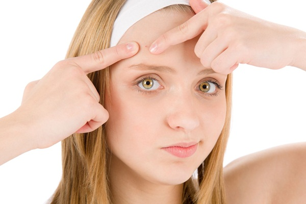 acne-treatment- (1)