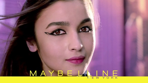 alia-bhatt-stunning-hot-photoshoot-for-maybelline-colossal-kajal- (2)