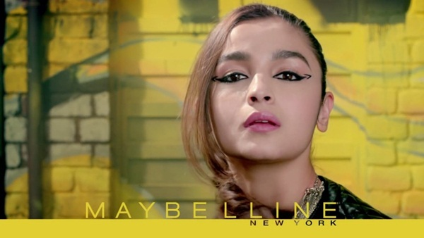 alia-bhatt-stunning-hot-photoshoot-for-maybelline-colossal-kajal- (6)