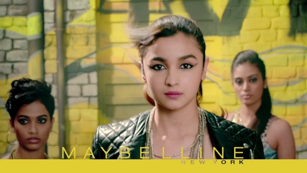 alia-bhatt-stunning-hot-photoshoot-for-maybelline-colossal-kajal- (7)