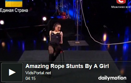 amazing-rope-stunts-by-a-girl-video-