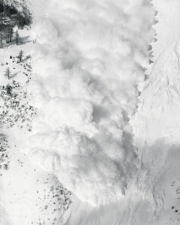 avalanches-in-photos- (5)