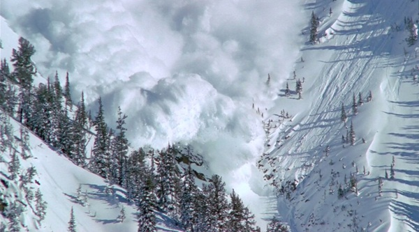 avalanches-in-photos- (8)