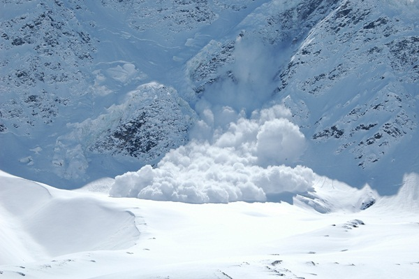 avalanches-in-photos- (10)
