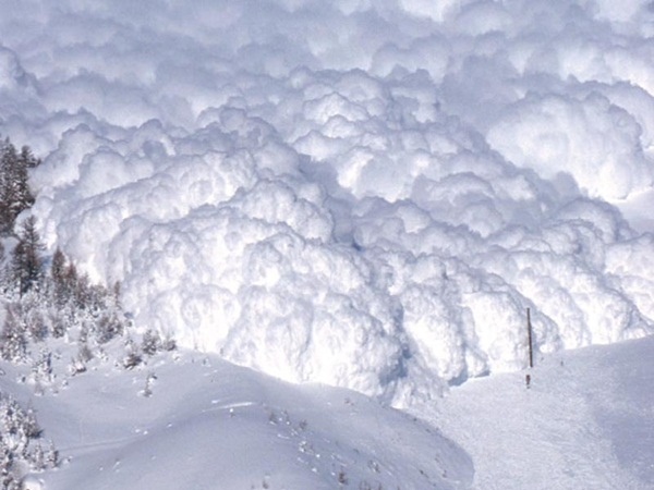 avalanches-in-photos- (14)