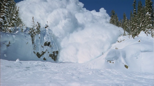 avalanches-in-photos- (15)
