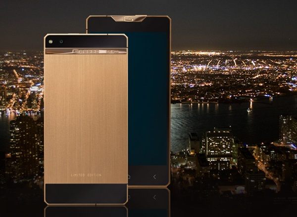 best-android-smartphone-gold-from-gresso-regal- (1)